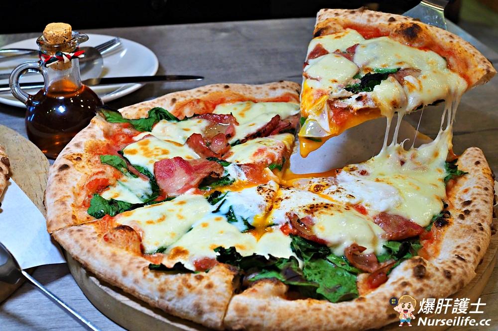 生日到天母吃最優惠!精選五家超值餐廳,蝦、肉、披薩和豬腳通通換的到! - nurseilife.cc