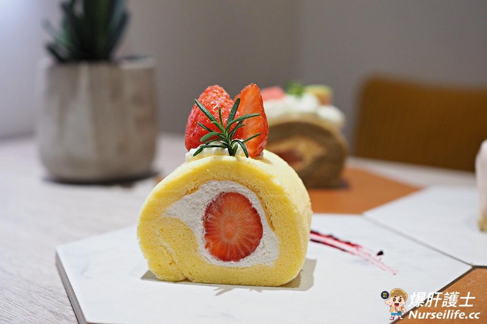 天母這一家甜點超限量!不說都不知道有肉桂捲.topo+ cafe' 及拓樸本然空間設計 - nurseilife.cc