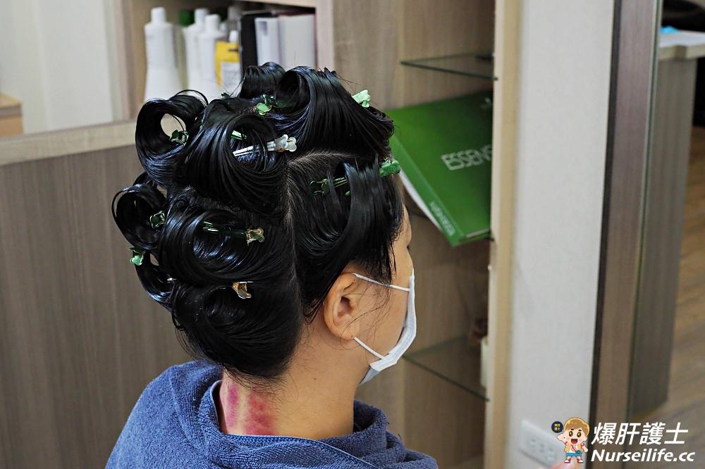卡隄髮型沙龍CARTY|巴黎卡詩KERASTASE,資生堂SHISEIDO 護髮/養髮 超優惠.就連家暴療程都讓讓粉絲瘋狂! - nurseilife.cc