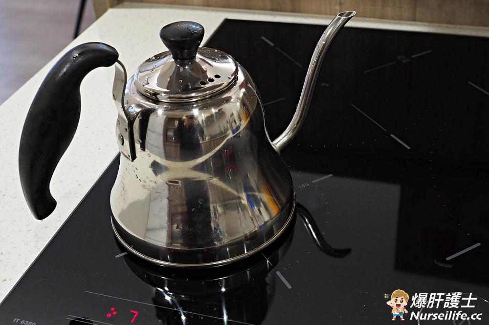 【鍋寶】超值手沖壺、磨豆機、手提隨行杯組 - nurseilife.cc