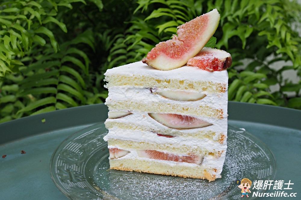 愜意 Pleasant 這家甜點每日不同!藏身天母住宅區的人氣咖啡館 - nurseilife.cc
