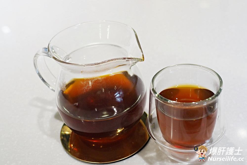 予光咖啡.天母自家烘豆不限時咖啡店 - nurseilife.cc