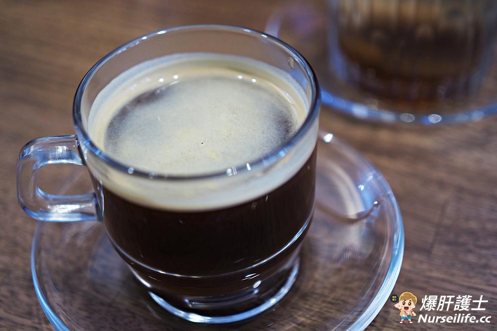 Koffi 'n.咖啡、麵包及甜點|天母一人咖啡店.美味需耐心等候 - nurseilife.cc