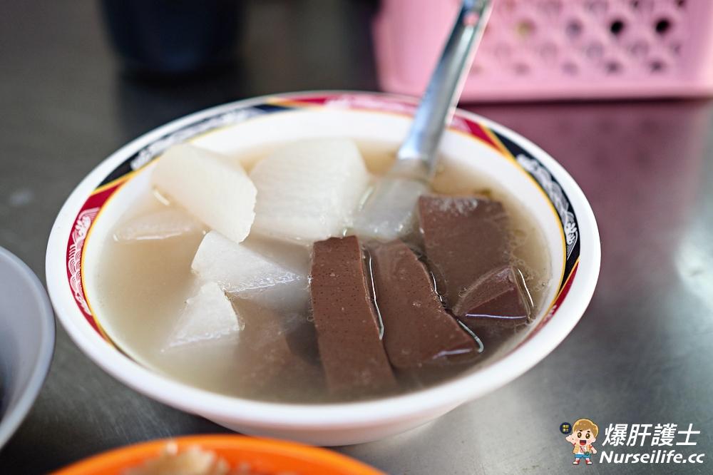 大龍峒熊會長油飯.超過30年的在地市場美食 - nurseilife.cc