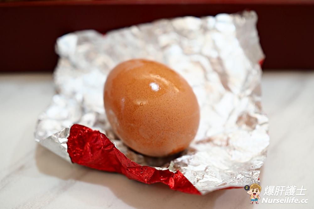 吉贊油飯–最想收到的瀰月禮盒 - nurseilife.cc