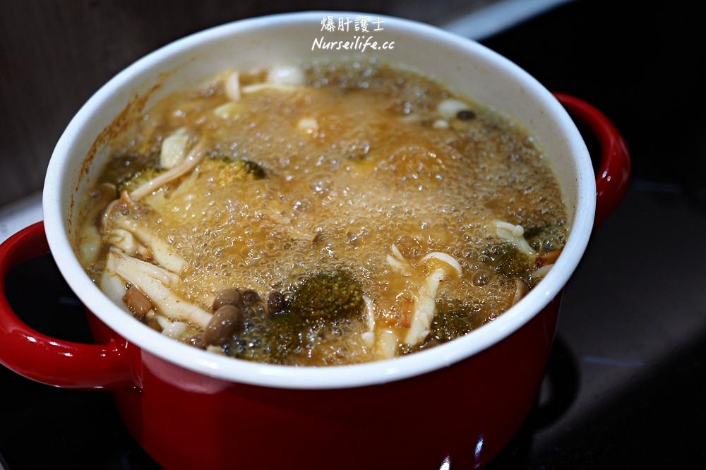 在家煮飯也要有好心情,廚房美學系列 JIA Inc陶鍋蒸籠、月兔印琺瑯 - nurseilife.cc