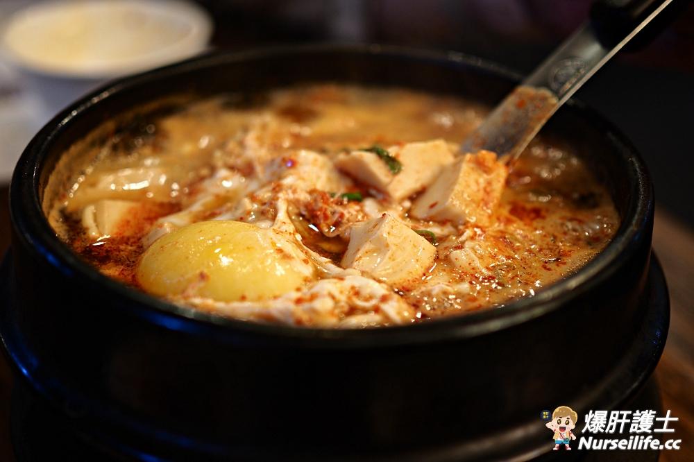 高麗味 天母在地34年的大份量韓式料理 - nurseilife.cc