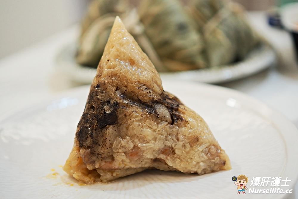 行天宮油飯冬粉 雙北免費外送在疫情期間也可以享受市場美味 - nurseilife.cc