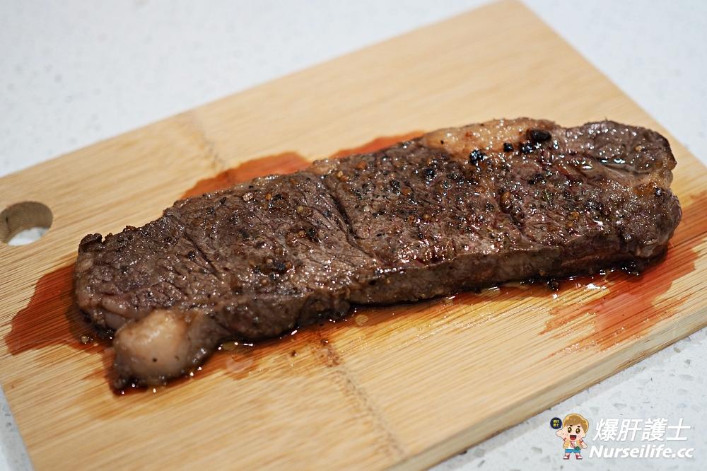 在家輕鬆煎牛排 - nurseilife.cc