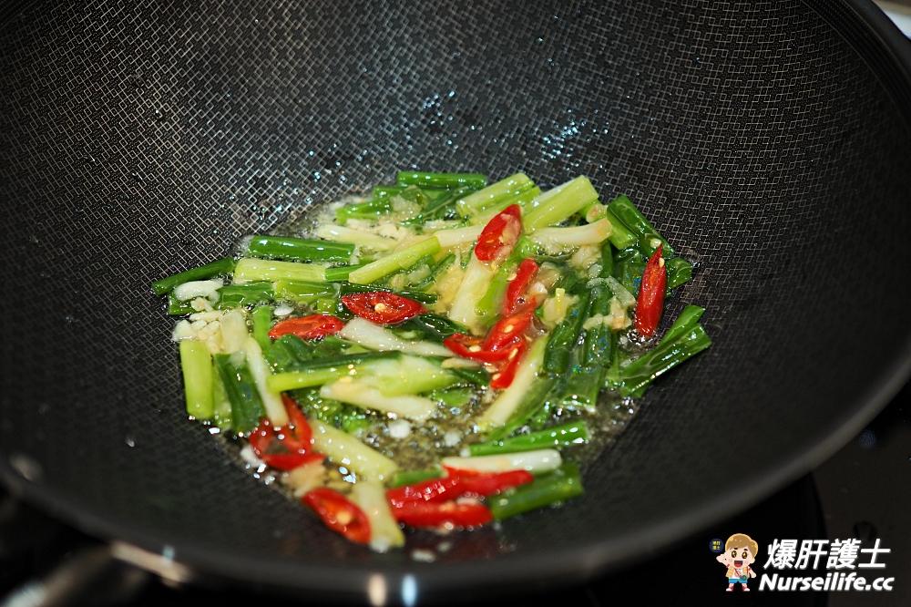 東雛菊-風味鍋物 推出四菜一湯料理宅配箱.免出門收到直接煮一桌 - nurseilife.cc