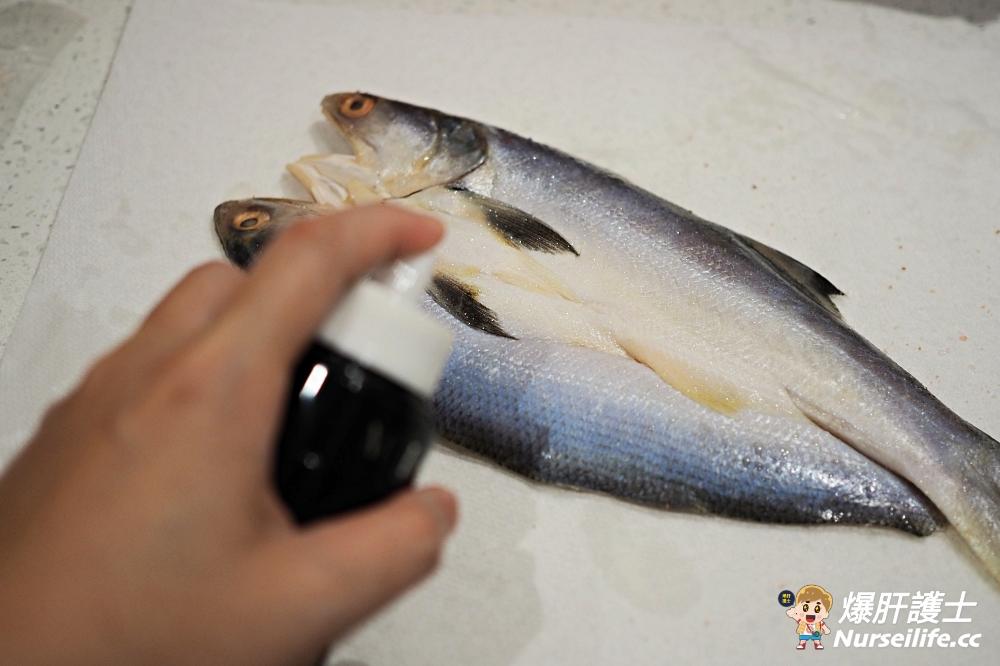 漁業署推「漁業嘉年華」線上購買優質國產水產箱.輕鬆在家防疫吃認證好魚 - nurseilife.cc