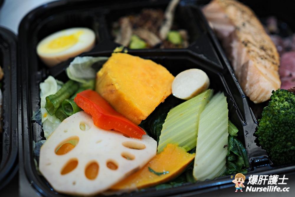 日日煮夫 高蛋白健康餐盒兩盒就外送.舒肥雞胸真空包好吃又方便 - nurseilife.cc