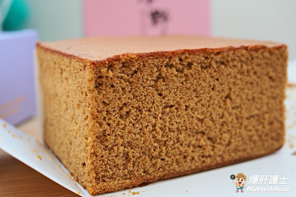 津野蜂蜜蛋糕銅鑼燒|50年資歷老師傅純手工製作日本味蜂蜜蛋糕口感 - nurseilife.cc