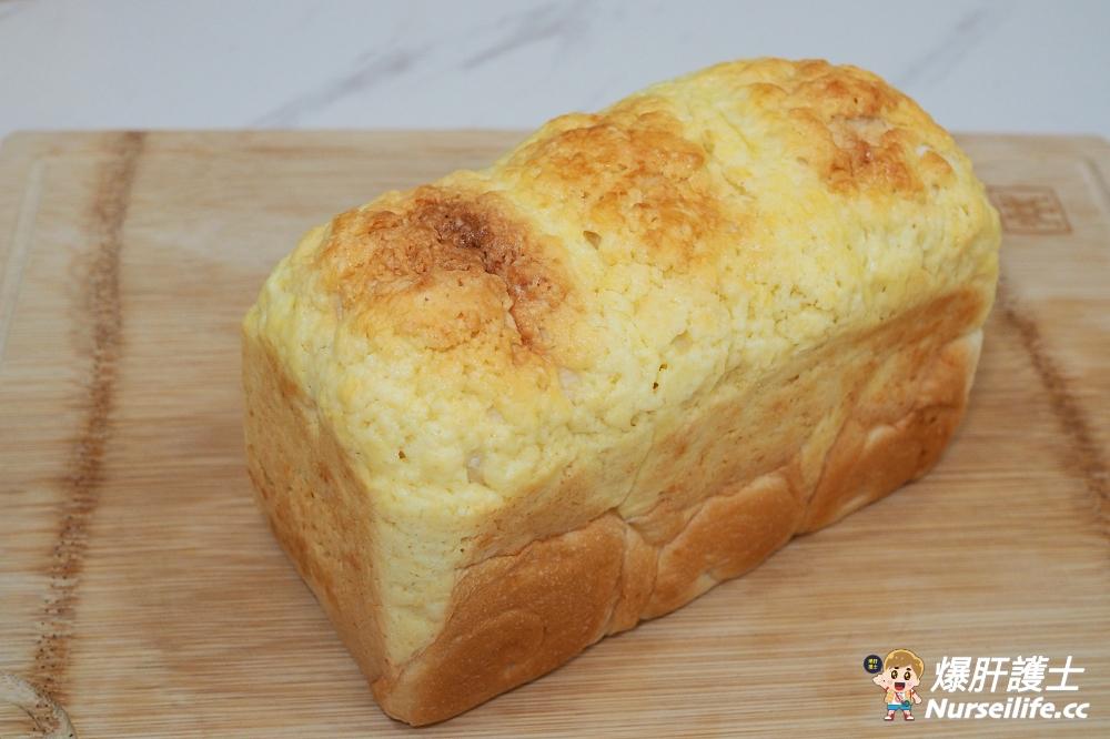 北投阿貞烘焙坊 花生麻糬麵包、紅豆餐包、番茄乳酪吐司、菠蘿吐司大推! - nurseilife.cc