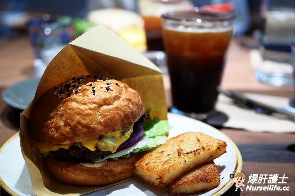 天母早午餐|Supranormal Bakery Cafe.澳式大早餐 - nurseilife.cc