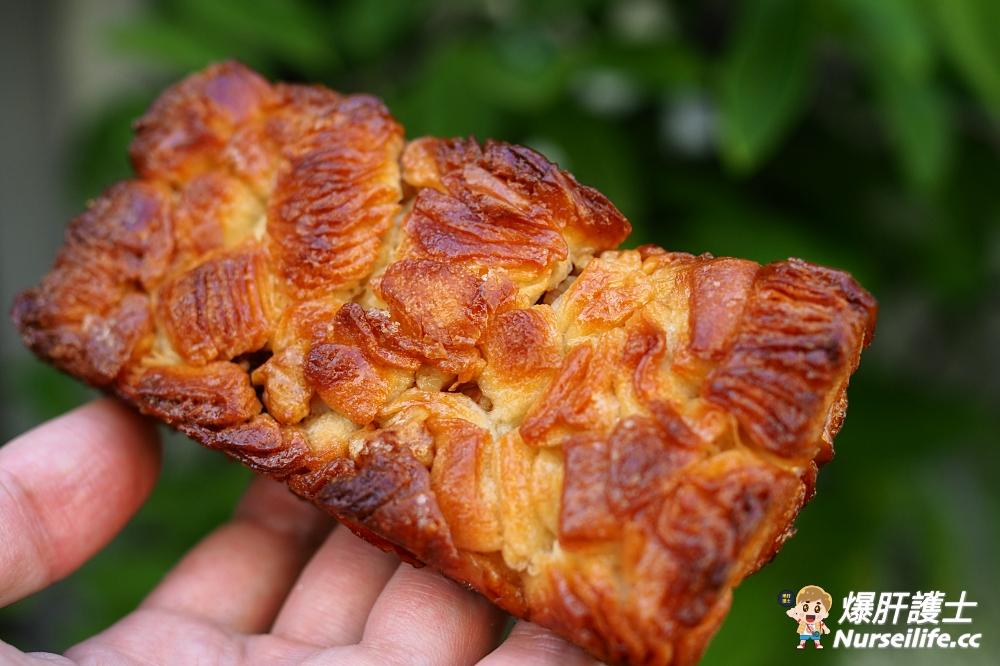 拉波兒麵包|台中檸檬蛋糕、蛋黃酥團購名店.可惜可頌、蔥麵包都要到店買! - nurseilife.cc