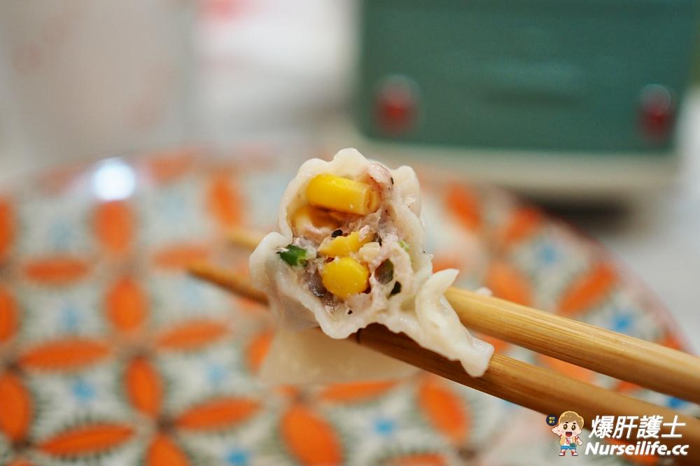 台灣監獄太好買!從蛋捲、水餃、蔥油餅到家具通通有,伴手禮的划算首選! - nurseilife.cc