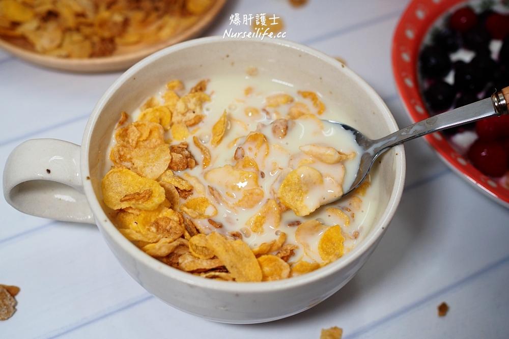 美國原裝進口Post蜂蜜早餐穀片,低熱量、營養好吃還有猶太潔食認證! - nurseilife.cc
