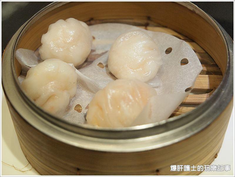【香港美食】正斗粥麵專家 米其林推薦餐廳 - nurseilife.cc