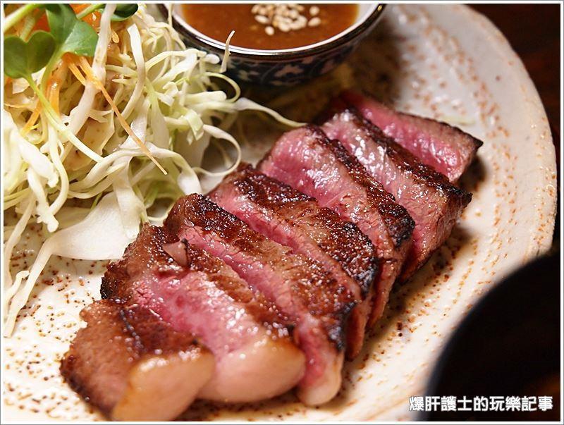 【高山美食】御食事処 坂口屋 飛驒高山必吃的飛驒牛肉料理 - nurseilife.cc