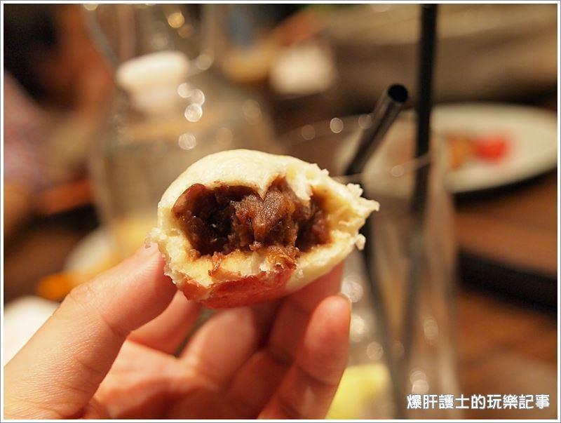 【台北台菜】叁和院台灣風格飲食 創意台菜引領新風味 - nurseilife.cc
