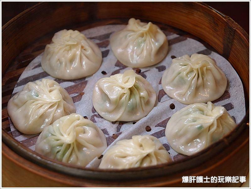 【宜蘭美食】泰順小籠湯包,聽說這裡的廣式炒飯最好吃! - nurseilife.cc