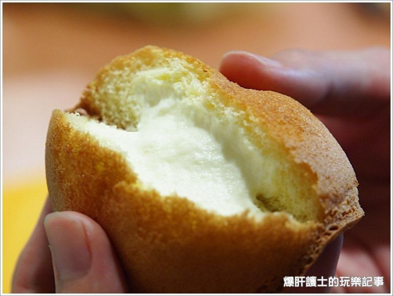【宜蘭伴手禮】亞典菓子蛋糕泡芙,軟綿香甜好滋味。 - nurseilife.cc
