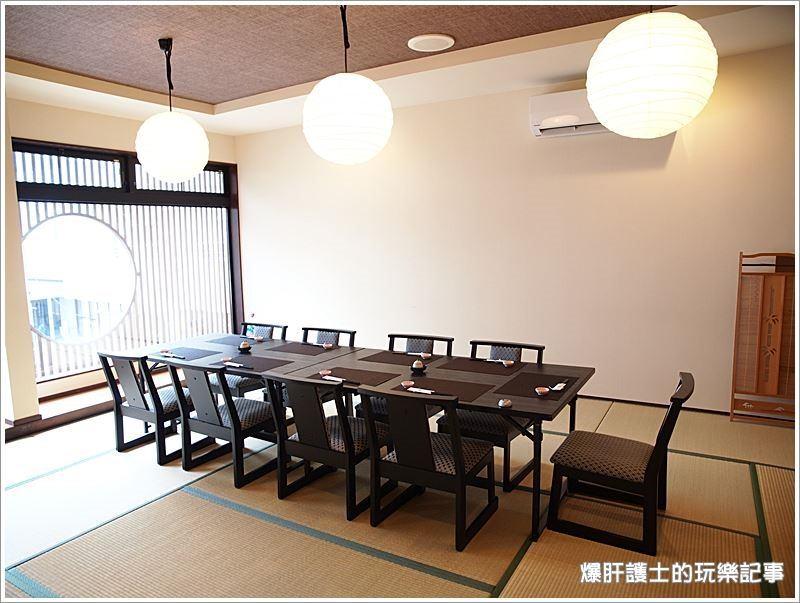 【福井/大野】魚正咖啡うおまさ cafe 特製午餐好美味 - nurseilife.cc