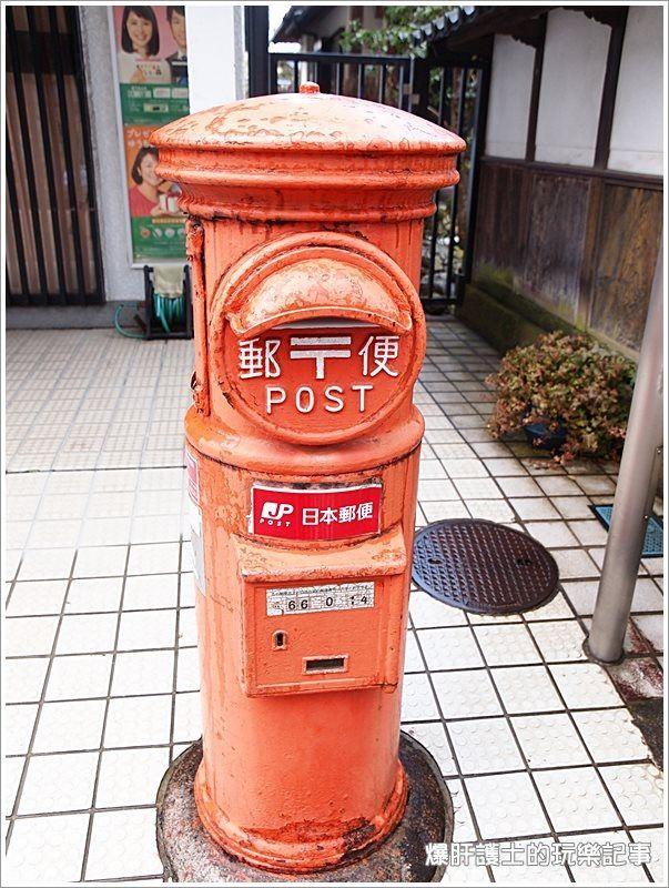 【兵庫/出石】出石城下町散策 - nurseilife.cc