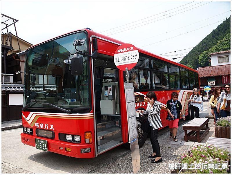 昇龍道高速巴士套票 價差數倍外國人不可不買的三日劵,搭巴士前往合掌村、飛驒高山第一次就上手! - nurseilife.cc