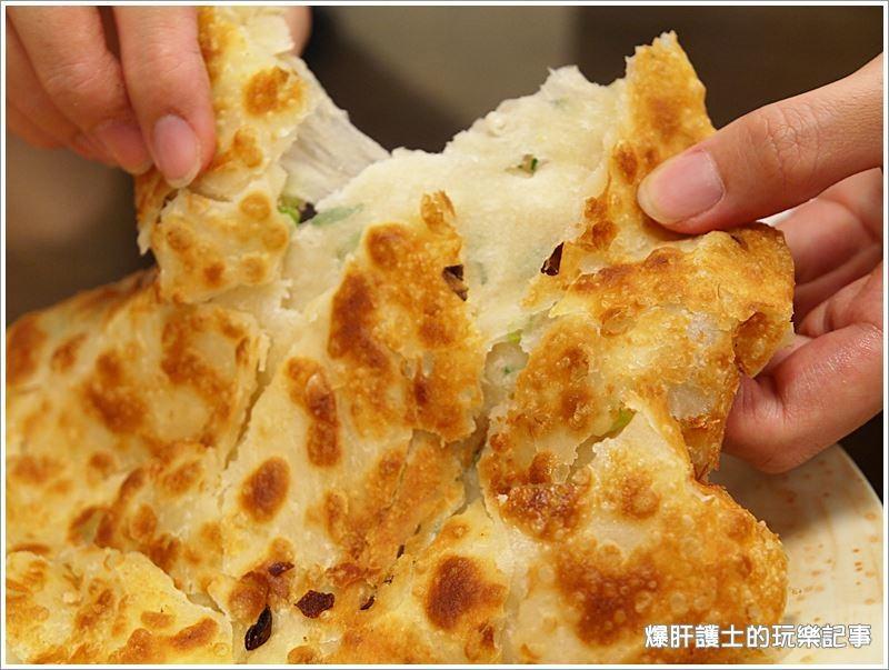 【彰化美食】魯榖香麵食餐館,傳承山東家鄉好味道。 - nurseilife.cc
