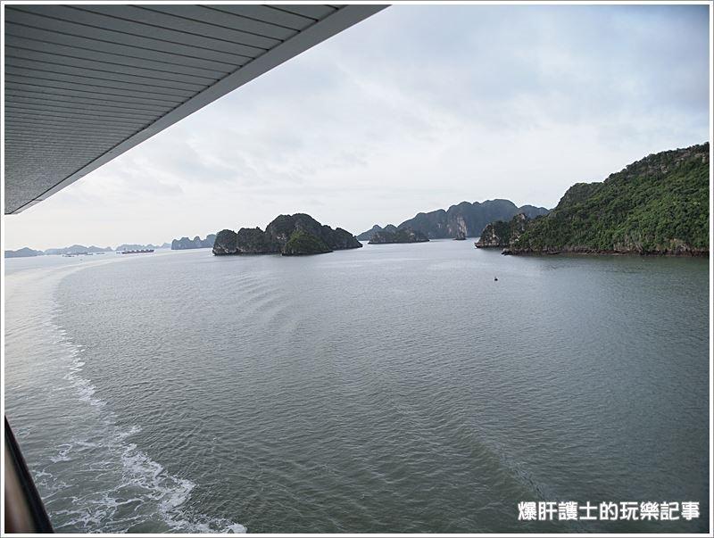 麗星郵輪越南岸上行程 遊下龍灣逛拜雀市集 - nurseilife.cc