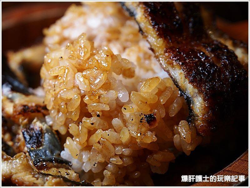 【名古屋美食】白河鰻魚飯(しら河),來名古屋不能錯過的美味。 - nurseilife.cc