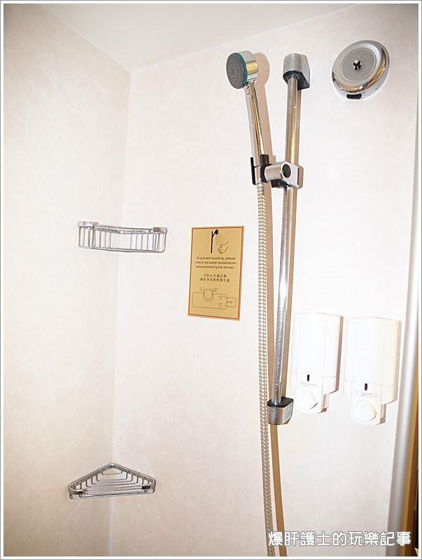 麗星郵輪房間篇,參加競標升級豪華套房超划算,Hermes衛浴備品超高級! - nurseilife.cc