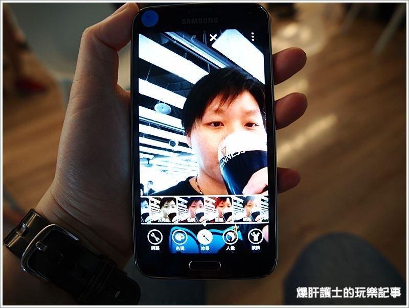 Samsung GALAXY S5 x GUINNESS 產品體驗會,防水、防塵、強大的HDR攝影功能令人驚艷!搭配Gear生活更時尚! - nurseilife.cc