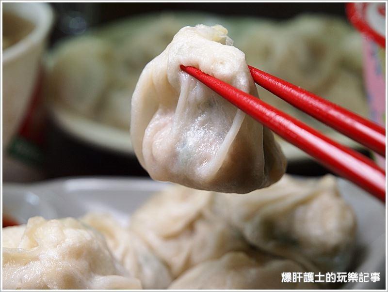 【宜蘭早午餐】正常鮮肉小籠湯包 超好吃的平價湯包! - nurseilife.cc