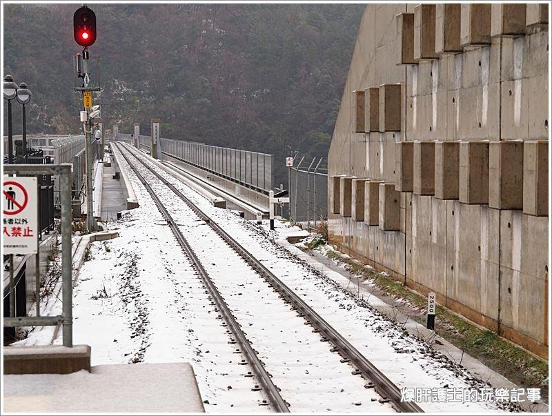 【關西/兵庫】餘部鐵橋 雪の空の駅 鐵道迷必訪 - nurseilife.cc