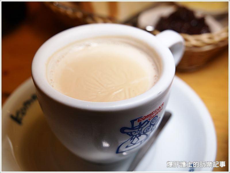 【名古屋早餐】Komeda Coffee コメダ珈琲店,名古屋特有的早餐文化 - nurseilife.cc