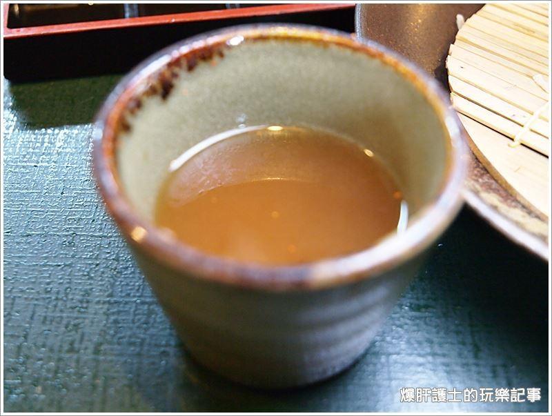 合掌村必吃的手工蕎麥麵 手打ちそば処 乃むら - nurseilife.cc