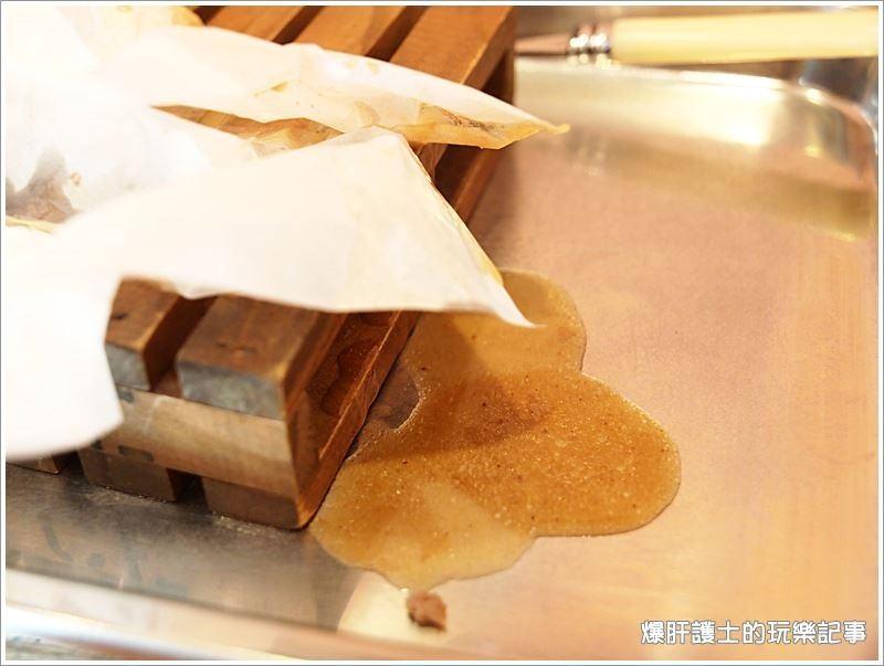 石垣島必吃的黑毛和牛漢堡 VANILLA・DELI (コーヒーフードテイクアウト バニラデリ) - nurseilife.cc
