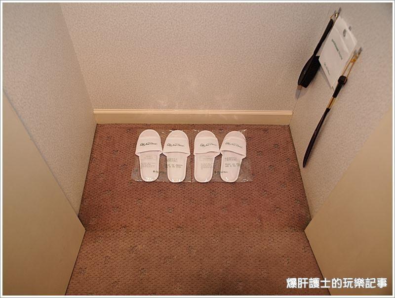 【鳥取住宿推薦】鳥取新大谷酒店 The new otani tottori離JR只有2分鐘路程的四星飯店 - nurseilife.cc