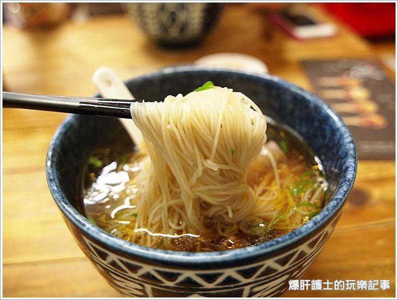 【花蓮美食】一碗小 羊肉\牛肉湯  一堆人在排隊的夯店 - nurseilife.cc