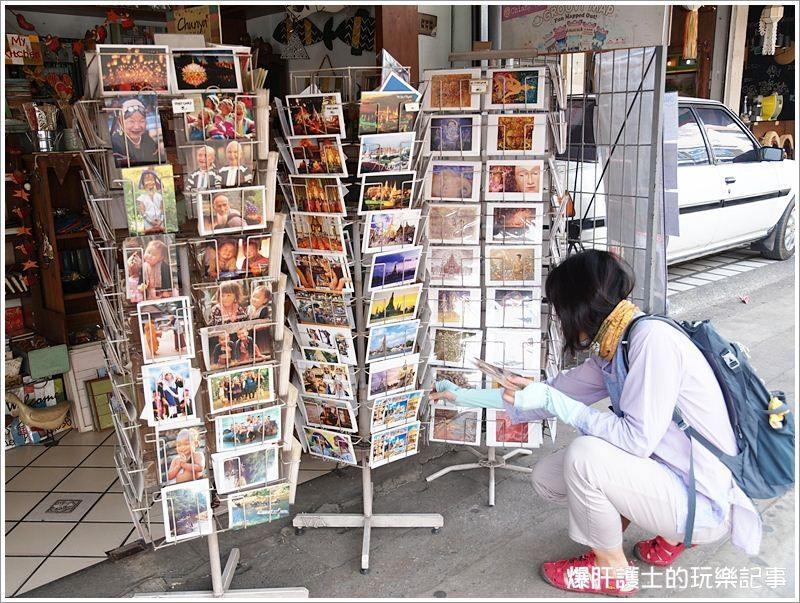 【泰國旅遊】曼谷X清邁自由行 就是要到泰國當貴婦! - nurseilife.cc