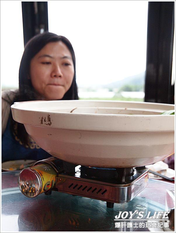 【宜蘭】超誇張擺盤的辦桌手作料理,玻璃屋。 - nurseilife.cc
