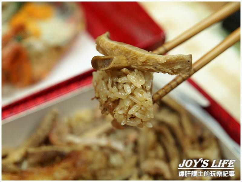 【台北 大同】超威的紅蟳油飯,吉贊油飯。 - nurseilife.cc