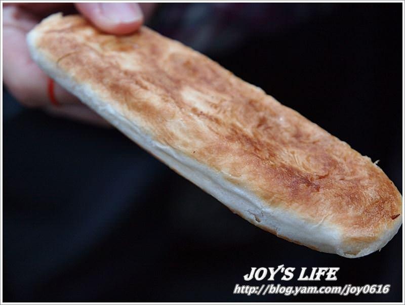 鹿港兔仔寮明豐珍牛舌餅 宇宙超級好吃的牛舌餅,想吃不一定買的到! - nurseilife.cc
