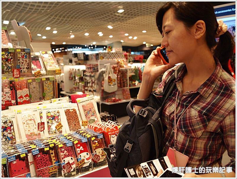 2013香港‧味覺之旅 - nurseilife.cc