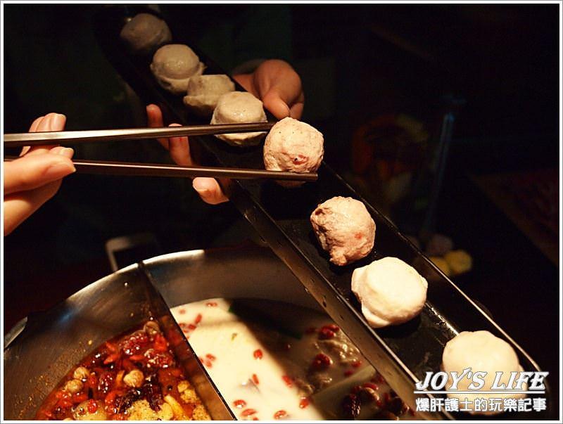 【台北 中山】養生的鍋物,無老鍋。 - nurseilife.cc