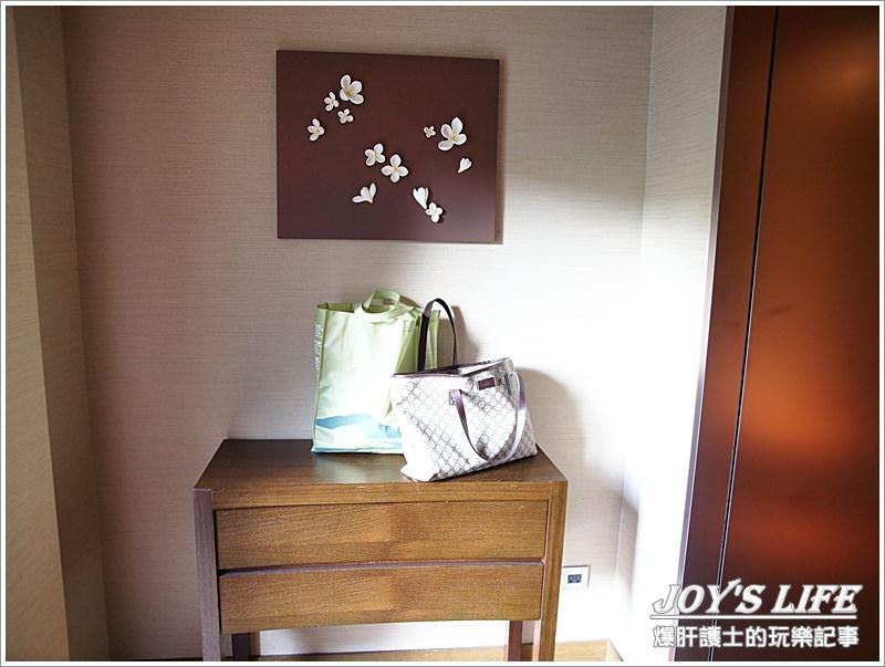 【台北北投】再訪麗禧酒店豪華客房 - nurseilife.cc