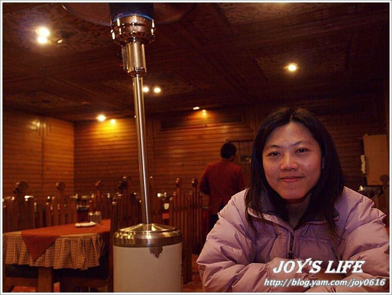 【印度】Hotel Heevan Restaurant 吃晚餐 - nurseilife.cc